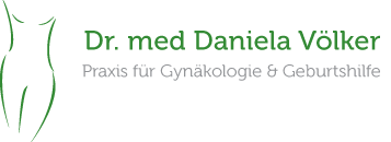 Frauenärzte am Fennpfuhl Dr. med. Daniela Völker Dr. med. Emilia Witwer van de Loo